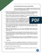 P1_Abastecimieto_2021_0