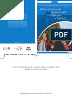 Serie DRS Vol 02 - Desenvolvimento Sustentavel e Perspectiva
