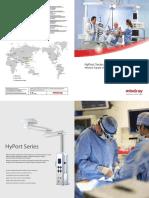 Brochure HyPort Series en V20150919