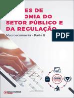 8606250-macroeconomia-parte-ii