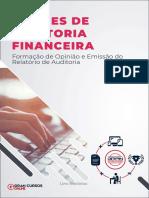 37081845-formacao-de-opiniao-e-emissao-do-relatorio-de-auditoria