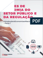8605485-introducao-a-economia-e-macroeconomia-parte-i