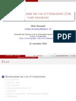 Chap 05 UML - Diagramme de Cas d'Utilisation (Use (1)