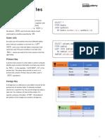 Learn SQL_ Multiple Tables Cheatsheet _ Codecademy
