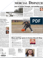 Commercial Dispatch eEdition 2-18-21