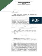 CASO PARA ACTIVIDAD 1 S7 (2)