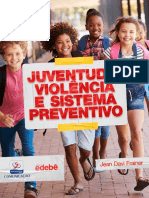 Juventude__Violência_e_Sistema_Preventivo