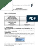 Lab_6_G3_Tipo_de_Fluido_de_Aire