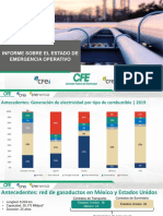 CPM CFE Informe Estado de Emergencia, 18feb21 (1)
