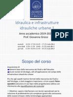 Presentazione_2020