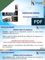 Unidad 3_Toxicologia Forense (1)