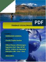 TRUJILLO_CLAUDIA_TE15_HG_2020.1