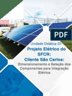 Pfc Ud02 Cp02