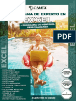 Mega Curso de Excel_ (2)