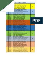 dksanmar_LISTAS_DE_grupos de autopsias (lista general)