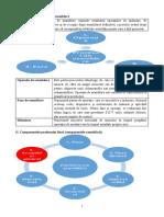 Structura Procesului de Asamblare