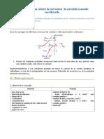 TP_electrochimie_PSI_1415-2