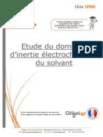 TP-1-Etude-domaine-inertie-electrochimique-du-solvant