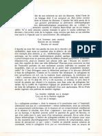 1_1977_p58_74-1.pdf_page_4