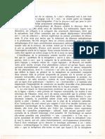 1_1977_p58_74-1.pdf_page_8