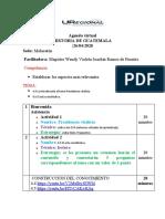 Agenda virtual 26-4-2020 Licda Wendy Joachín_Historia de Guatemala