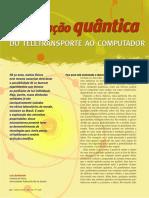 computacao-quantica