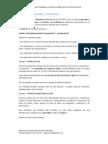 4 introducir formulas y funciones