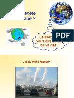 preso_planete_en_danger