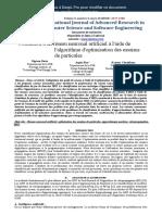 322057129-AI-PSO-converti FR (1)