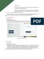 Guide_GPFE-FR (1)