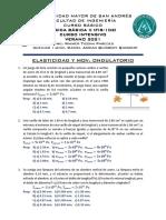 Practica Elasticidad y Mov. Ondulatorio CV2021