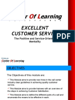 Quality_Customer_Service