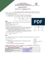 Examen TD_20_19