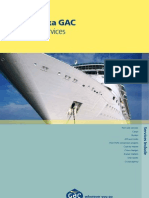 Shipping - Indonesia Andhika Jan10