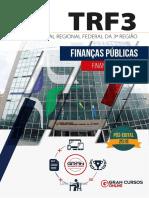 28762470 Financas Publicas (1)