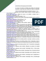 1205321215_normas_de_s.i[1]