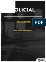 182088120417_POLICIA_ATUALIDADE_AULA02