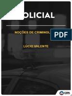 182617122017_CARR_POL_CRIMIN_AULA_01