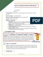 AJUSTADA GUIA ALADINO MATEMATICAS ARTICULADA (2)