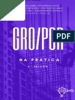 GROPGR2Edicao