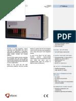 TDSC_DCU500(H)_EN