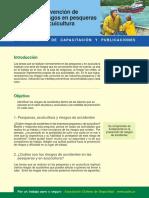 prevencion-de-riesgos-en-pesqueras-y-acuicultura