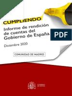 Cumpliendo2020 Madrid (1)
