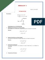 20-01-2021-POTENCIACION-DE-NUMEROS-NATURALES