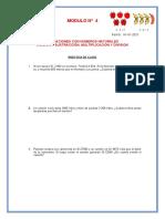 18-01-2021-ADICION-Y-SUSTRACCION-DE-NUMEROS-NATURALES