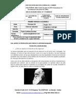 10-3-biologia-Paolo Cardona guia 2