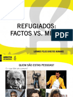 Apresentacao_sobre_refugiados_Factos_vs_mitos