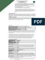 Lâmina de Informações Essenciais Hayp FIA - Solidus Corretora