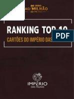 TOP10-CARTO ES-IMPERIO0-DAS-MILHAS_compressed