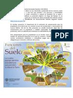 Recursos Naturales Edson Eduardo Hernandez Damian U1